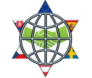 Kopia av logo_SK